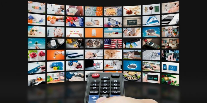 4 Indications that your TV demands to be repaired!