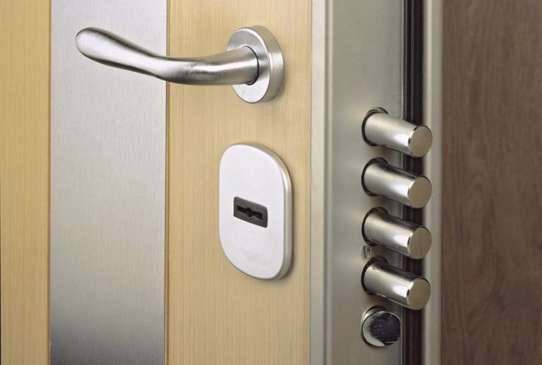 benefits-of-security-doors