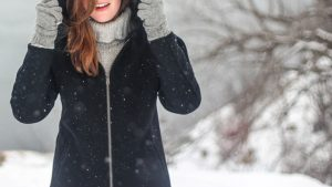 stylish-winter-coats-2019