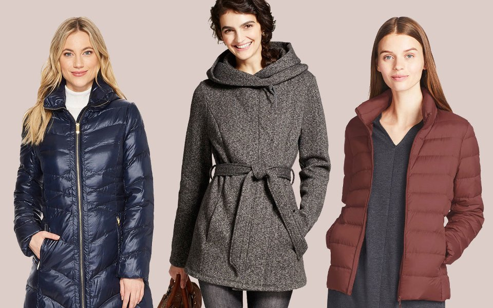 stylish-winter-coats-20191