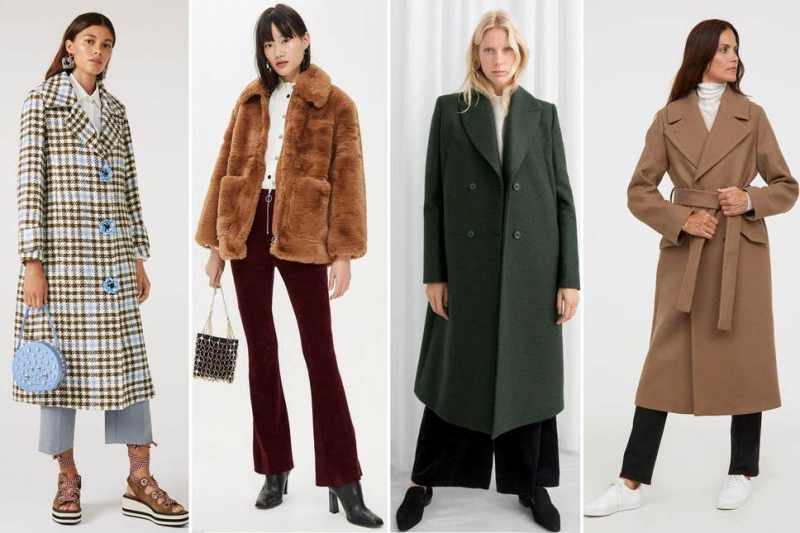 stylish-winter-coats-20192