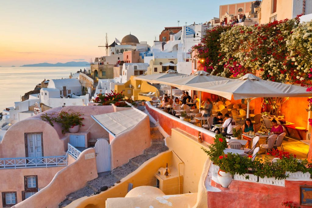 explore-santorini-with-a-rented-car